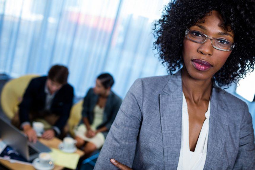 5 Websites to help Entrepreneurs do Digital Marketing