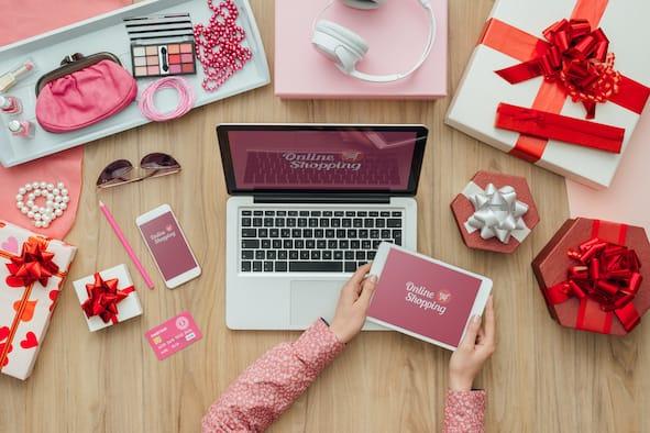 6 E-Commerce Tips for Beginners