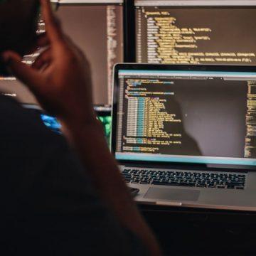Add User Registration to Python Django Web Application, Login, Logout