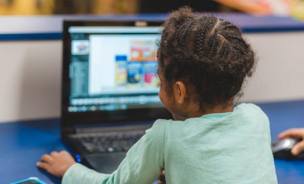 empower women in technology
